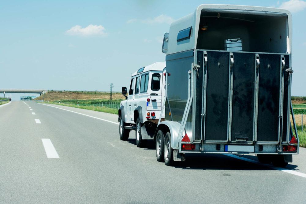 Comment assurer son van ?